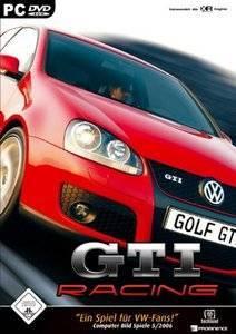 Descargar Wolkswagen GTI Racing [English] por Torrent